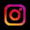 in blow to crafty brand odes instagram adopts minimalist new logo 16