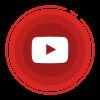 YouTube 01 512